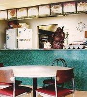 Ren's Chinese Restaurant