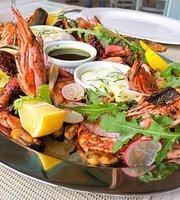 Restaurant Golful Pescarilor