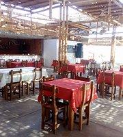 CanasSol Restaurante Campestre