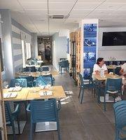 Restaurante Varadero Viejo