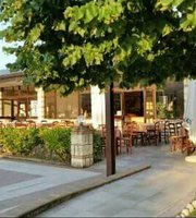 L'Alberone