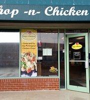Chop-n-Chicken