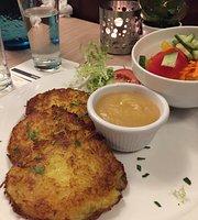 KLAAF Bistro & Restaurant