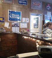 Wheelers Bar and Grill