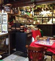 Ristorante Pizzeria Piccola Italia