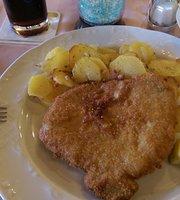 Cafe Restaurant Zur Linde