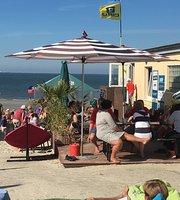 Surf Kiosk