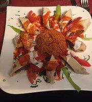 Ilayda Grill Restaurant