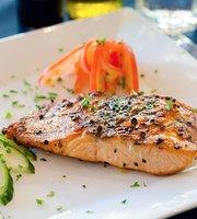 Krystos Modern Greek Restaurant