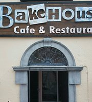Bakehouse Cafe and Restaurant