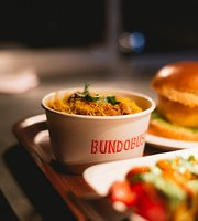 ‪Bundobust‬