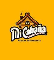 Mi Cabana Mexican Restaurant 1