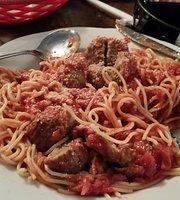 Roma's Italian