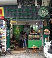 Breadmore Hanoi