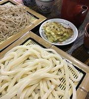 Tamaki-Ya