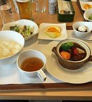 Ohashi de Seiyoken
