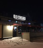 ‪Old Chicago‬