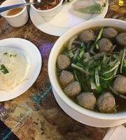 Com Tam Thanh