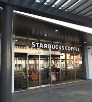 Starbucks Coffee, Vierra Otsu