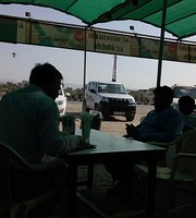 Makrana Raj Restaurant