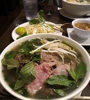 Blue Lotus Vietnamese Cuisine