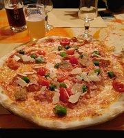RemIda Trattoria Tipica e Pizzeria