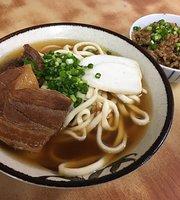 Kisimoto食堂