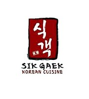Sikgaek Korea Restaurant