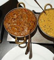 Kirti's Restaurant