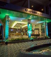 Garland Caf'e