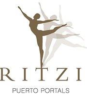 Ritzi Puerto Portals