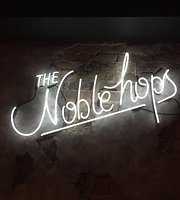 The Noble Hops