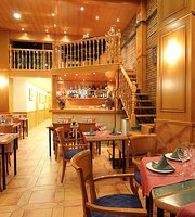 Restaurant El Galeo