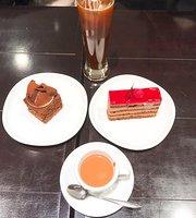 Le Chocolat De H Shibuya Hikarie ShinQs