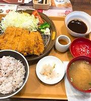 Jonathan's Tachikawa Kitaguchi