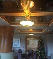 Mokka Lobby Bar & Terrace