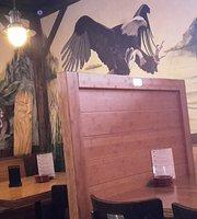 Eagle's Pub