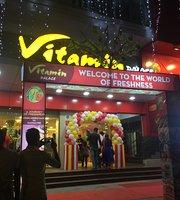 Vitamin Palace