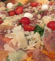 Pizzeria Ristorante Molino, Dietikon