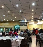 Tai Xing Fresh Seafood Restaurant