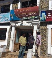 Pakwan restaurant