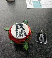 Haar Rock Coffee