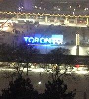 Trader's - Sheraton Hotel Toronto
