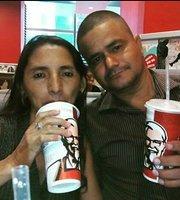 KFC Boyaca