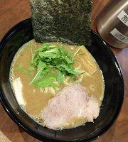 Menya Shizuku