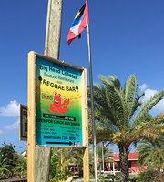 Big Head Lobster Seafood Restaurant & Reggae Bar