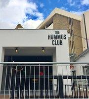 The Hummus Club