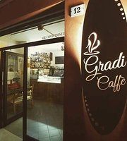 12 Gradi Caffe