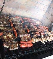 Parrilla Argentina Patagonia Restaurante