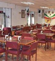 Bolanos Restaurante Bar